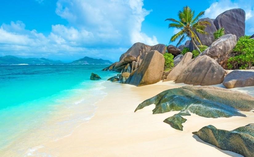 Sejur 8 nopți in Seychelles, zbor din Sofia, 719 euro 3*, in perioada 1-10 iulie2020
