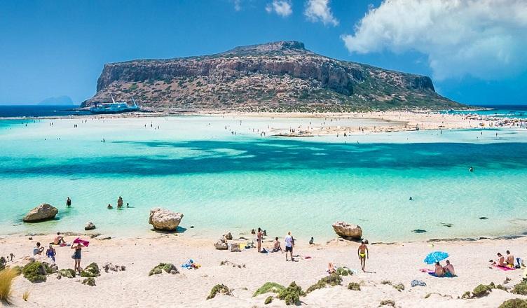 Sejur de 7 nopți in perioada 10-17 iunie in Chania, Creta – 240 euro, zbor direct dinBucurești