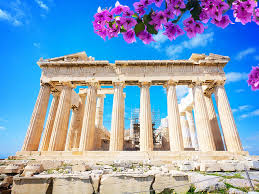 👀 City Break 3 nopți in Atena, doar 78 euro, in perioada 10-13 martie 2020, zbor dinBucurești