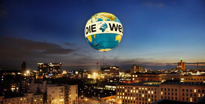 City Break 3 nopți la Berlin – 119 euro, in perioada 28-31 martie 2020, zbor dinBucurești