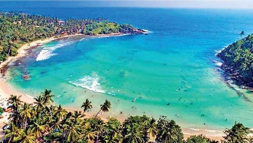 Sejur în  Sri Lanka -818 euro (zbor cu Emirates & 10 nopți cazare 5* cu mic dejun), in perioada 20-30 aprilie2020