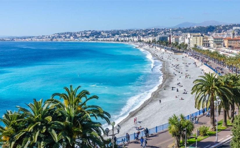 Minivacanta la Nisa – 110 euro ( zbor & 4 nopți cazare), in perioada 23-27 martie2020